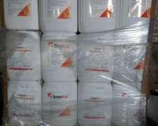 Smartfoil Fertilizantes Bioestimulante Trigo Maíz Soja
