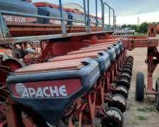 Vendo. Apache 6120 de 13 a 52 CM.