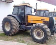 Valtra BH 160 HP