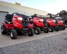 Tractor Cespero Massey Fergunson 42-20sd