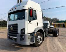 Vw 17250 NO Ford 1722