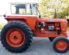 Fiat 780 R .