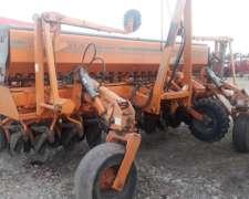 Agrometal MX 23 a 21cm