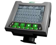 Monitor de Siembra Controlagro CAS 4500 26