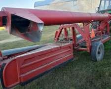 Extractora Mainero 2330.muy Buena