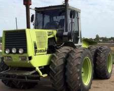 Tractor Źanello 540 muy Bueno