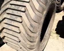 Neumáticos de Alta Flotación Usados