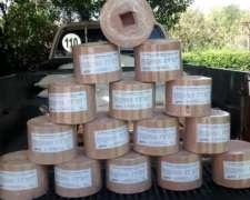 Bloque Mineral Para Rodeo De Cría De 10 Kg