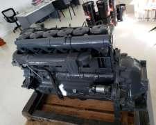Motor Deutz F6L 913 (usado)