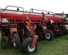 Crucianelli Pionera 3520 año 2008