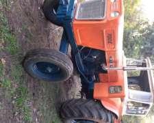 Tractor Fiat 700 Estandar