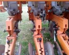 Sembradora TX Mega 19 a 35cm Neumatica
