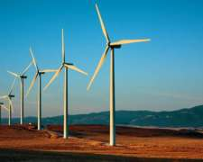 Energía Eólica - Energy Mercosur