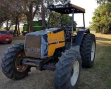 Tractor Valtra 885s 4 WD