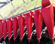 Maicero 11 Surcos A 52 Mod 2006