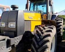 Tractor Valtra BH-180 año 2006