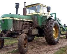 John Deere 3530 Rodado 18.4x34