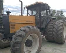 Tractor Valmet VM 180 - 1.998