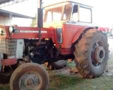 Massey Ferguson 1078 Mod 76