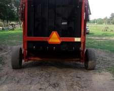 Mainero 5880 2010 Con Monitor