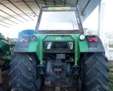 Tractor Deuz A160
