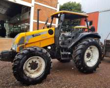 Valtra Bm100 4x4. Impecable