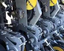 Kit Neumatico Mater-mac 12 Lineas Solo 50 Hectareas de Uso.