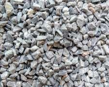 Venta de Carbonato de Calcio Mineral (conchilla).