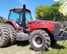 Tractor Case Magnun 240