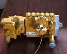 Repuestos Marcas Chinas - Motores, Transmisiones, Conjuntos