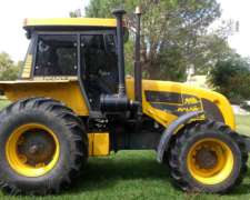 Tractor Pauny 250 a DT