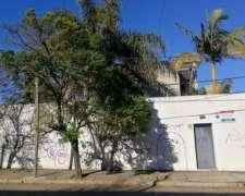 Casa de Dos (2) Plantas - Zona Residencial de Bernal, BS AS
