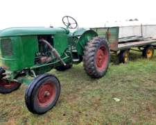 Tractor Deutz a 45