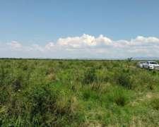 957 Has en Quines, San Luis P/ Agricultura Bajo Riego