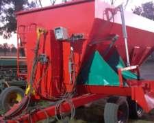 Mixer Mainero 2910 Reparado