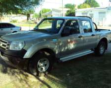 Ford Ranger Dc 4x2 Xl Plus