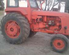 Tractor Fiat 780 Impecable