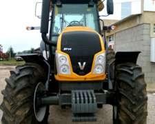 Tractor Valtra BT 170