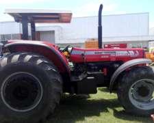 Massey Ferguson 299 2009