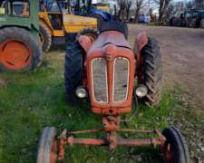 Tractor Fiat Someca 411 T ,usado, en Buen Estado
