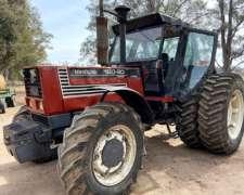 Tractor Fiat 180-90 Unica Mano