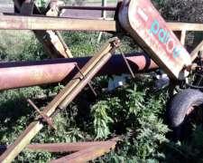 Extractora De Granos Palou Buena