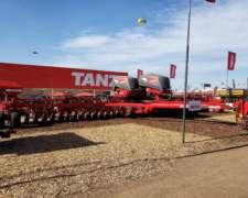 Nueva Tanzi Special 5 Air Planter