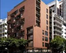 Paraguay y Scalabrini Ortiz - 1 y 2 Ambientes Acepto $$$$