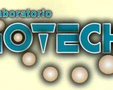 Productos Bioteche en Chaco