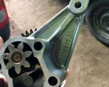 Partes Motor John Deere 6068h Agricola