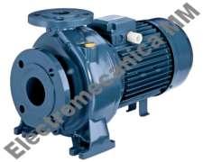 Bomba Ebara MDM 40-125/1.5 - 2 HP - Monofásica