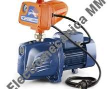 Presurizador Easypump 80/i - 0,6 - HP - Monofásico - Oficial