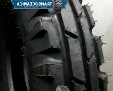 Neumatico 750x16 Reforzada Carro Agricola, Implemento Envios