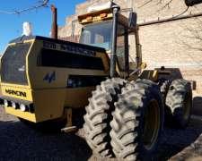 Mancini Art. 220 Motor Scania